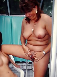 Your mom, Young to old, Young mom, You mature, X pleasure, X-pleasure