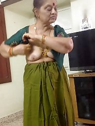 Indian milf, Aunty, Indian aunty, Indian nipples, Mature aunty, Indian aunties