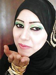 Arab, Arab ass, Arabic