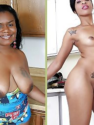 Thick ebony, Thick blacks, Thick babe, Rosie, Slimming, Slim ebony