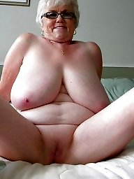 Mature, Matures, Amateur mature, Mature amateur, Lady