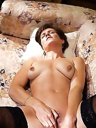 Mature blowjob, Granny, Granny blowjob, Granny blowjobs, Grannys, Mature blowjobs