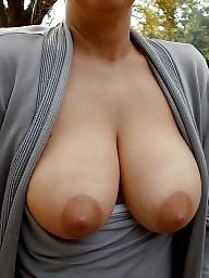 Wifes public, Wife public, Wife milf public, Wife flashing, Wife flashes, Wife flashed