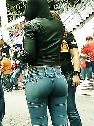 Tights ass, Tight pants, Tight pant, Tight babe, Tight ass, T pants