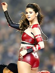 Celebrity, Celebrities, Dance, Stars, Selena gomez, Latin