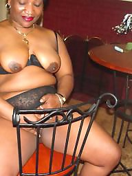 Ebony mature, Black mature, Mature ebony