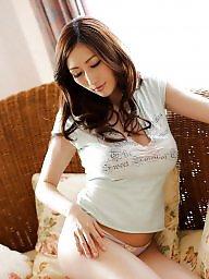 일본 줄리아, 일본귀여운여자, 귀여운 소녀, 귀여운미녀, 일본가슴, 아시아소녀
