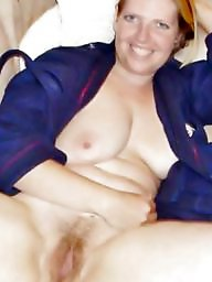 Pregnant bbw, Dressed and undressed, Bbw dressed undressed, Milf dressed undressed, Before and after, Bbw dress