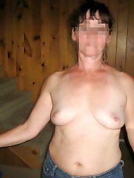 Week end, Mature fun, Matur fun, Having fun, Fun matures, Another