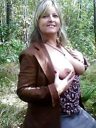 Milf lady mature, Mature amateur ladies, Lady mature amateur, Amateur milf lady, Amateur mature lady, Mature lady amateur
