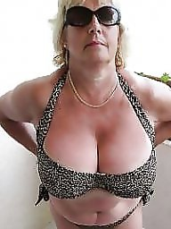 Granny big boobs, Granny bbw, Granny amateur, Bbw granny, Bbw grannies, Grannys