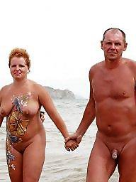 Nudist mature, Mature nudist, Nudist, Nudists, Naturists, Mature nudists