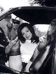Vintags stockings, Vintage,milfs, Vintage stocking, Vintage stockings 9, Vintage stockings, Vintage milfs