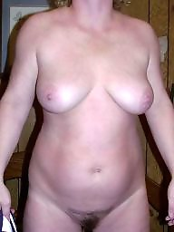 Mature bra, Amateur mature