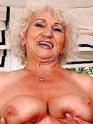 Granny boobs, Juggs, Granny big, Big granny, Grannies, Granny