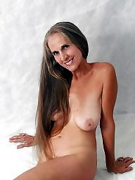 Sexy granny, Hot granny, Granny, Granny public, Long hair, Grannies