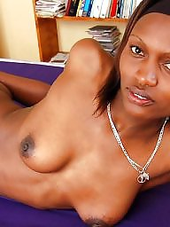 Hairy black, Africa, Ebony, Ebony hairy, Ebony blowjob, Black