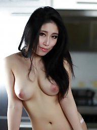 Hairy asians, Hairy asian, Hairy china, Asians hairy, Asian hairy, Asian angel