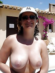 Bbw, Amateur bbw, Amateur milf, French