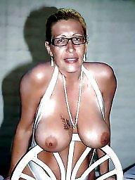 Amateur granny, Bbw granny, Granny boobs, Granny bbw, Granny amateur
