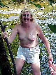 Pictures mature, Matures holiday, Mature x pictures, Mature pictures, Mature picture, Holidays matures