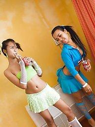 Teen pigtail, Teen lesbians amateur, Teen lesbians, Teen lesbian amateur, Pigtails, Pigtailled