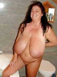 Granny big boobs, Granny, Amateur granny, Granny boobs, Grannies, Grannys