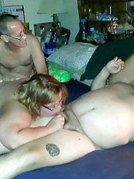 Sex bbws, Group bbws, Bbws sex
