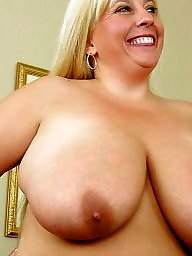 Tits saggy, Saggy tits amateurs, Saggy tits amateur, Saggy tits, Saggy saggy, Saggy milf tits