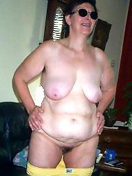 Fat, Bbw mature, Mature bbw, Bbw granny, Chubby, Granny