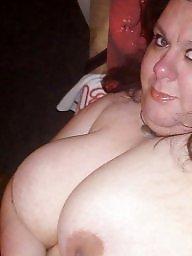 Ssbbw, Ssbbws, Ssbbw mature, Bbw belly, Big belly, Big natural
