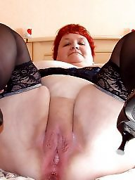 Granny bbw, Granny ass, Granny boobs, Granny amateur, Grannys, Mature bbw