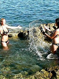 Tits amateurs beach, Teen beach amateure, Teen beach tits, Teen amateur beach, Beach teen tits, Beach amateur tits