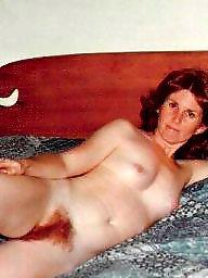 Vintage hairy vintage amateur, Vintage amateur hairy, Vintage hairy amateur, Vintage amateur, Vintage hairy