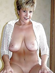 Mature, big tits, Mature tits boobs, Mature big tits amateur, Mature big tits, Mature amateur big tits, Big tits matures