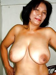 Mature asians, Asian hairy, Asian mature, Asian, Mature, Hairy matures
