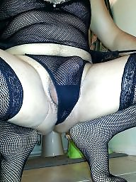 Crossdresser, Crossdressing, Bisexual, Crossdress, Crossdressers