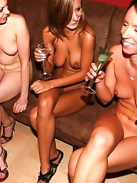 Togetherness, Milfs together, Hot teen milf, Hot girls milf, Amateur together, 4 girls together