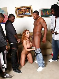 Milf gang bang, Mature great, Mature gang-bang, Mature gang bang, Gang bang amateur, Gang bang milf