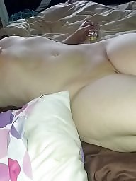 Brunette wife, Curvy milf, Curvy amateur, Sexy milf, Curvy