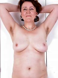 Hairy granny, Mature hairy, Grannies, Granny amateur, Hairy, Amateur mature