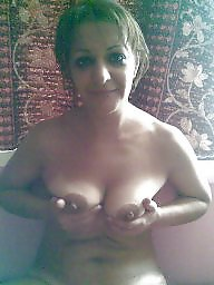 Arabian, Amateur mature, Hot granny, Grannies, Granny