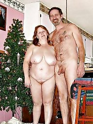 Amateur mature, Couples, Couple, Naked