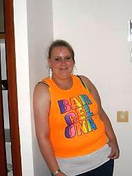 Matures big amateurs, Mature amateur boobs, Joyce, Big mature amateur, Amateur matures big boobs, Amateur mature big boobs