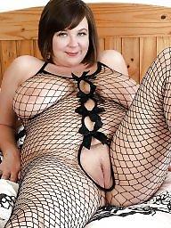 Sexy milf, Lady, Lady b