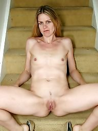 Blonde, X matures, X mature, The p, The blonde, T and a