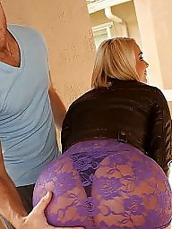 Bbw skirt, Skirt ass, Bbw ass, Big ass, Skirt, Bbw booty