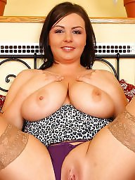 Youngers, Younger bbw, Younger, Voyeur bbw amateur, Bbw amateur voyeur, Chubby voyeur