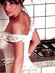 Mature maid, Maid, Stripping, Maids, Mature big, Mature strip