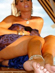 Milf feet, Feet, Amateur feet, Mature feet, Mature amateur, Feet mature